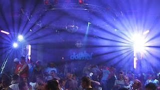 Download Dolmel Klub Wrocław 2004 - Teledysk by VECTOR ( HD ) Video