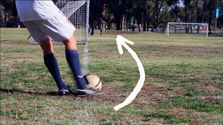 Download The Physics Behind a Curveball - The Magnus Effect Video