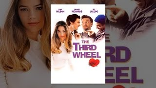 Download The Third Wheel Video