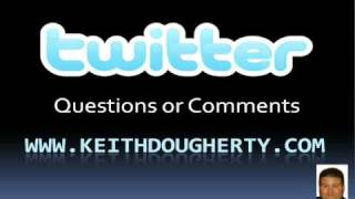 Download How to Setup a Twitter Account Video