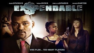 Download One Plan, Too Many Players - ″Ex$pendable″ - Full Free Maverick Movie!! Video