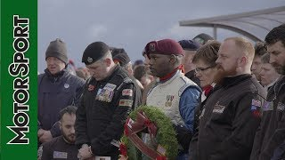 Download Race of Remembrance Video