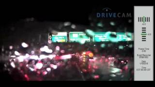 Download San Jose DriveCam forward view Video