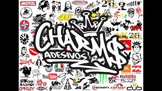 Download Adesivos de carros e motos Video