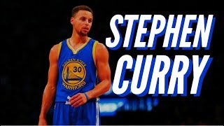Download Stephen Curry Mix - ″Bank Account″ᴴᴰ (Mini-Movie) Video