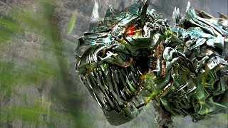 Download TRANSFORMERS 4 OFFICIAL Trailer [HD 1080p] Video