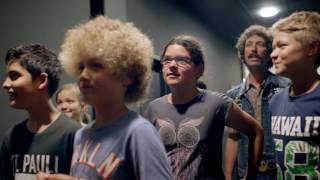 Download St. Pauli Music School | Levi's® Music Project Video