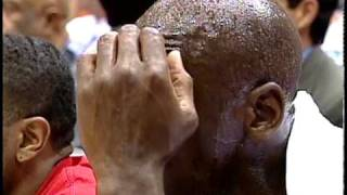 Download Michael Jordan Flu Game Video