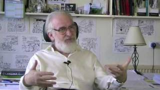 Download David Crystal - Is control of English shifting away from British and American native speakers? Video