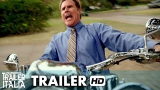 Download DADDY'S HOME Trailer Italiano Ufficiale (2016) - Mark Wahlberg [HD] Video