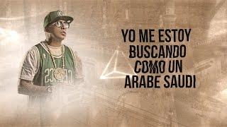 Download Arabe Remix (Letra) Ñengo Flow, Many Malon, Kiubbah, N-Fasis, Tali,LitoKirino,Kapuchino,JoseVictoria Video