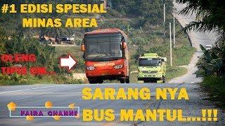 Download KUMPULAN SOPIR BUS MANTUL MINAS AREA Video