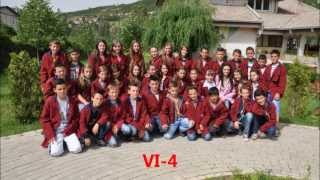Download Nënësit e shkollës amë sipas klasave të SHFMU″Ilaz Thaçi″ Hani i Elezit Video