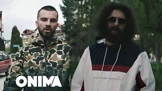 Download Elinel ft. MC Kresha - Per familje Video