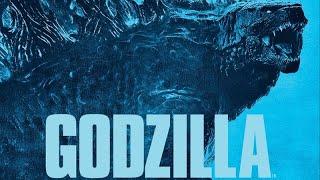 Download 哥吉拉II:怪獸之王配樂【Godzilla: King of the Monsters】 Video