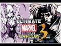 Download UMVC3 HoH Volume 79 Video