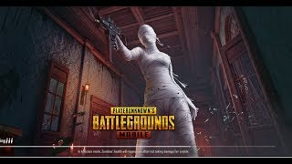 Download PUBG MOBILE 🔴 Live Rush and Drop Hunting Gameplay in Tamil Video