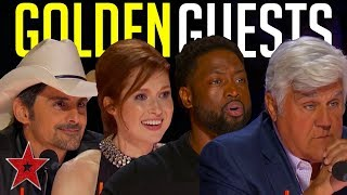 Download Every Guest GOLDEN BUZZER Audition on America's Got Talent 2019! | Got Talent Global Video