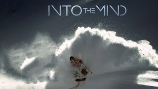 Download Into The Mind - Official Trailer - Sherpas Cinema [HD] Video