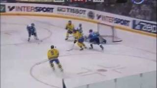 Download Sverige - Finland (6 – 5) Vändningen i VM 2003 Video