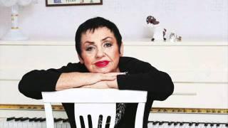 Download Birutė Dambrauskaitė - Palinkėk Man Gerų Kalėdų Video