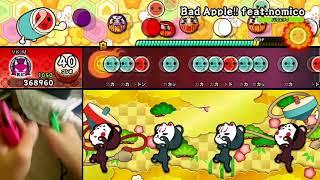 Download Taiko no Tatsujin: Nintendo Switch Version! | Joy-Con Motion Controls Demonstration Video