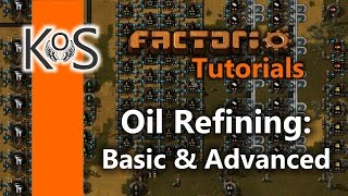 Factorio Compact Layout Tutorial Free Download Video MP4 3GP M4A