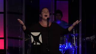 Download Night 387 | Worship | June 22, 2017 Video