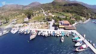 Download Söğüt Köyü Marmaris Video