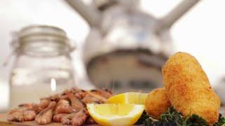 Download Marchés - À la découverte de la gastronomie belge Video