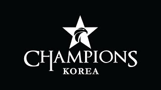 Download LCK Summer Promotion 2017: Day 1 Video