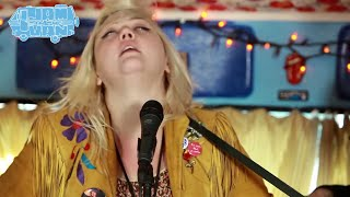 Download ELLE KING - ″Good for Nothin Woman″ (Live in Austin, TX 2014) #JAMINTHEVAN Video