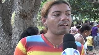 Download Homosexual foi encontrado morto dentro da própria casa em Marabá Video