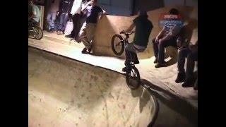 Download Props Roadfools 14 - Little Devil Warehouse Video
