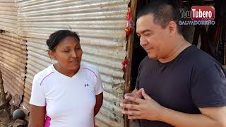 Download llevando una sorpresa hasta El Cuco San Miguel El Salvador Youtubero Salvadoreño Video