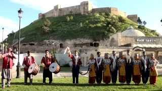 Download Gaziantep İçin Söylediler.. Video
