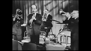 Download Red Nichols On Lawrence Welk, 1956 Video