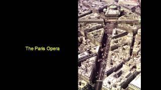 Download Manet's Paris Video