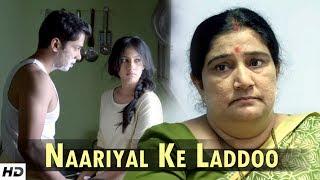 Download NAARIYAL KE LADDOO | Breaking The Stereotype | Must Watch Short Film Video