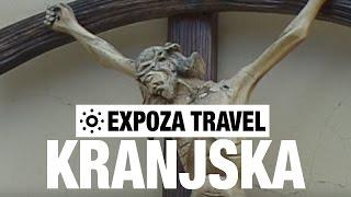 Download Kranjska Gora (Slovenia) Vacation Travel Video Guide Video