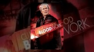 Download Blood Work Video