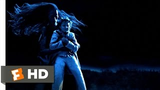 Download Mama (10/10) Movie CLIP - The Ending (2013) HD Video