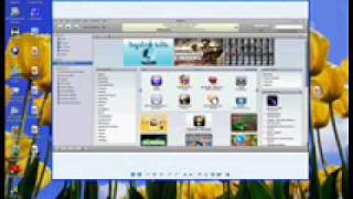 Download Make any MP3 Player Sync With iTunes in 5 minutes Video