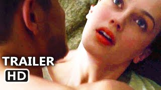 Download DOUBLE LOVER Official Trailer (2018) Thriller Movie HD Video