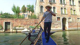 Download Venice, Island Treasure - Documentary Video