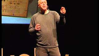 Download TEDxBerkeley - Carl Bass - The New Rules of Innovation Video