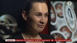 Download Саша Кольцова - За Чай з Романом Чайкою // 06.12.2016 Video