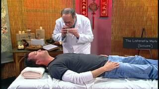 Download Penn & Teller: BS! - New Age Medicine Video