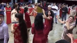Download TAJIK WEDDING 2018. Best pamirian wedding 2018(HD) Video