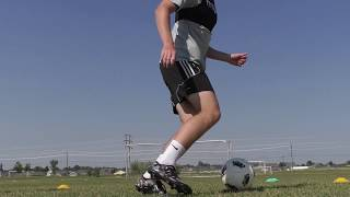 Download Argo Soccer Gets New Titan Sensors to Track Fitness Video
